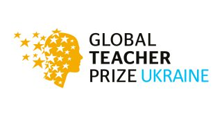 global-teacher